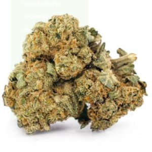 Buy Quality Kushberry Online